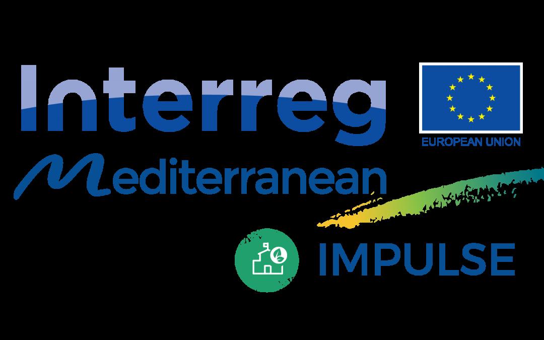 Grad Mostar u saradnji sa kompanijom nLogic Advisory uspješno realizovao završnu konferenciju u okviru projekta Interreg MED IMPULSE