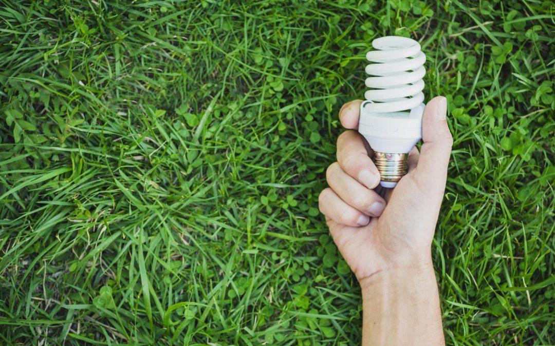 Energetska efikasnost nije štednja