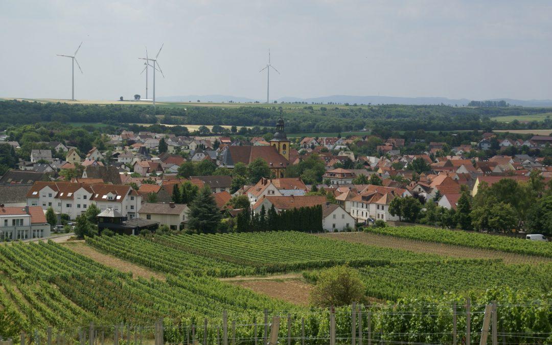 Javni poziv za odabir jedinica lokalne samouprave za pripremu akcionog plana energetski održivog razvoja i klimatskih promjena (SECAP)