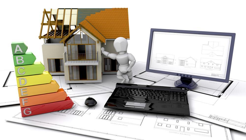Izrada energijskog audita i energijsko certificiranje zgrada