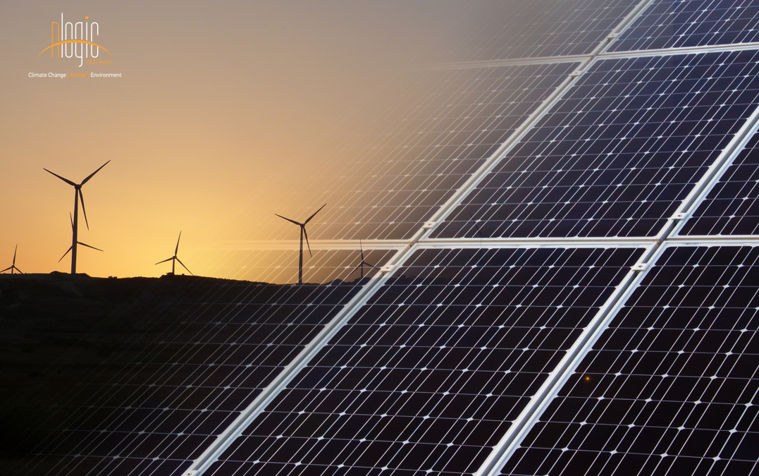 Energijska efikasnost kroz zakonsko rješenje