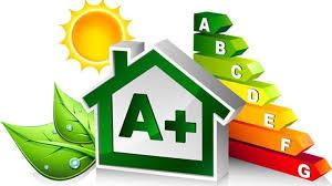 Uticaj termoizolacionih materijala na troškovni optimum prema Direktivi o energijskoj efikasnosti zgrada