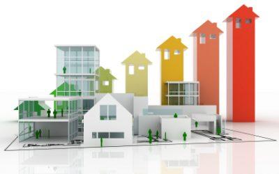 Tržište nekretnina i energijska efikasnost
