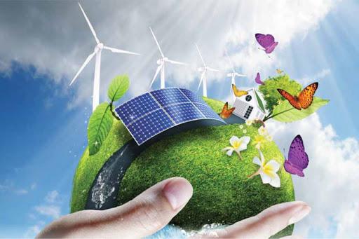 Uštede energije i novca korištenjem obnovljivih izvora energije u zgradarstvu