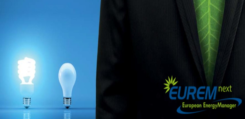 EUREMnext European EnergyManager 2021