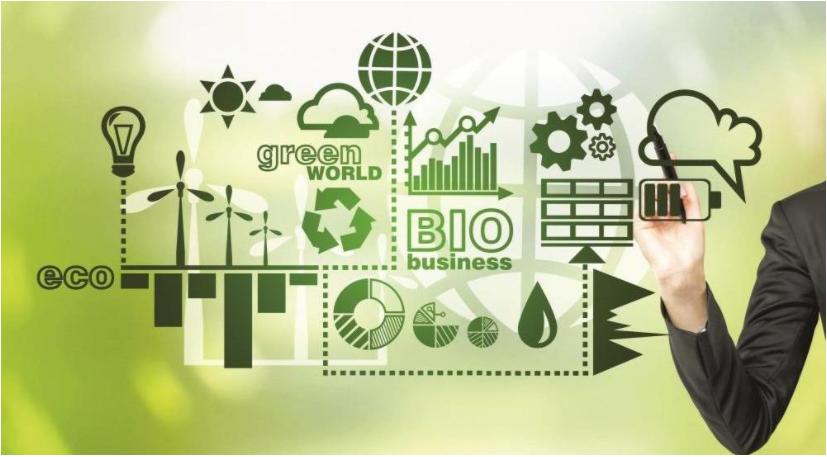 """Webinar """"Mogućnosti implementacije i finansiranja projekata energijske efikasnosti i obnovljivih izvora energije u industriji"""""""